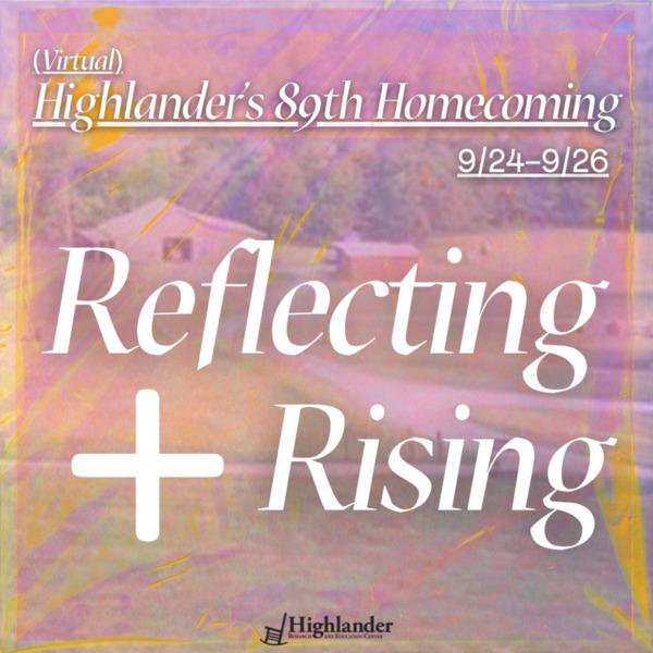 highlander-homecoming
