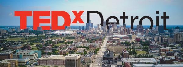 TEDxRotator1-1500x551 2