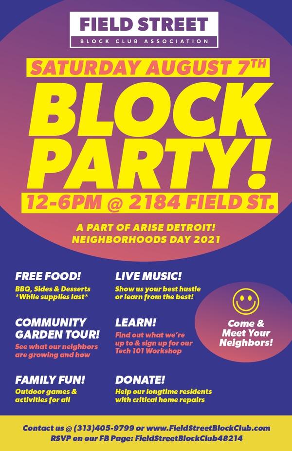 FSBCA-Block-Party-Flyer