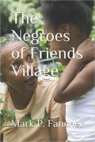 friends-village 2