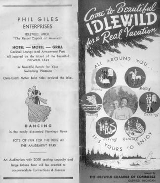 Come_to_Idlewild_Brochure 2