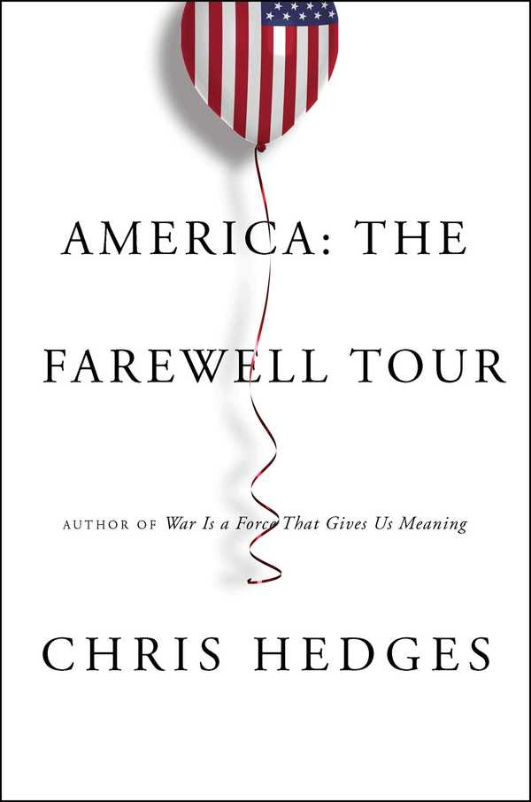 america-the-farewell-tour-9781501152672_hr