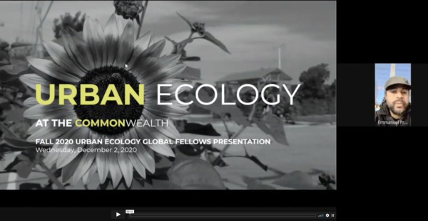 Urban Eco