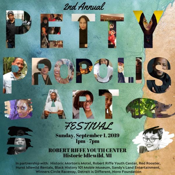 Final_2nd Annual PP Festival