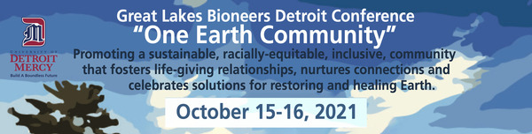 glbd-great-lakes-bioneers-detroit-conference-2021