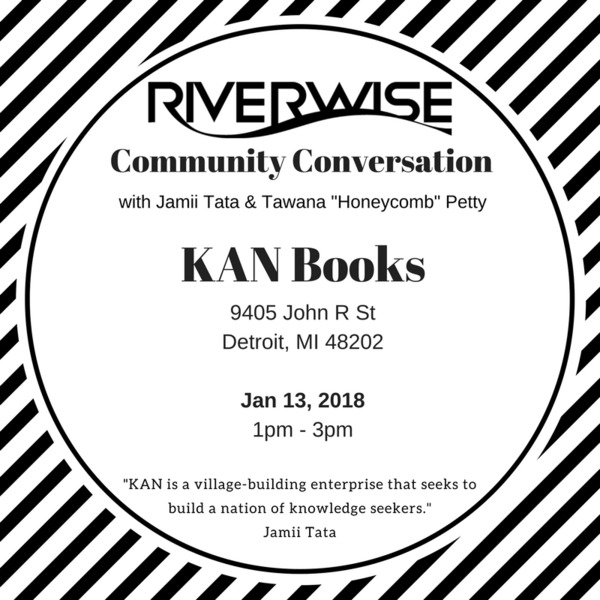 KAN_Riverwise Flyer