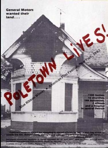 poletown