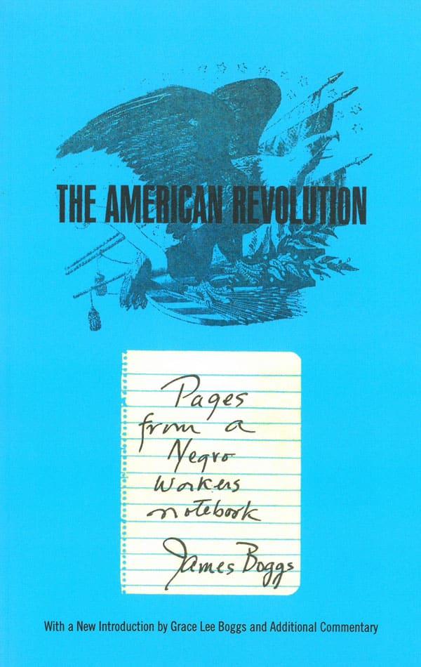 the_american_revolution