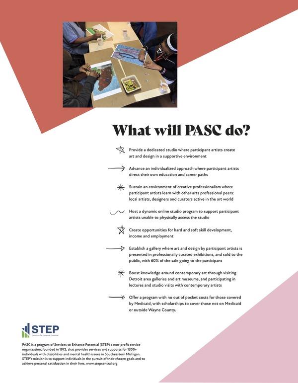 PASC-program-flyer 2