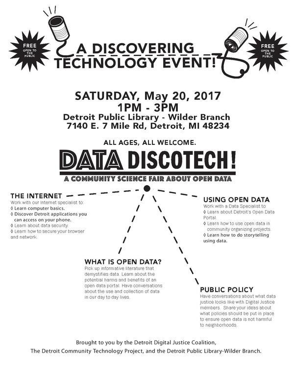datadiscotechflyer-DPLWilder2