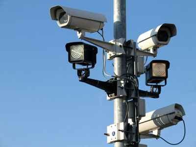 surveillance-cameras-400_0
