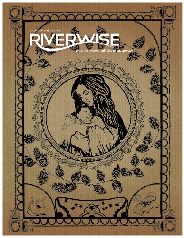 Riverwise-7-web-1