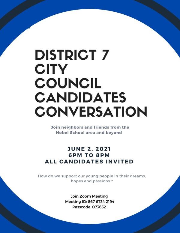 District 7-Flyer-Council Candidates (2)